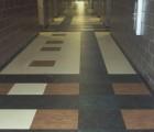国产pvc地板,塑胶防水地板,抗静电pvc地板