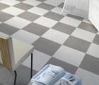 儿童pvc塑胶地板,pvc塑胶弹性地板,塑胶地板医院专用
