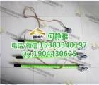 太原35kv接地线接地棒/组合式接地线价格