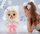 东莞智能玩具品牌  电动玩具厂家丨益智玩具设计看这里!