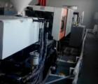 铸造数控二手机床回收_机床回收专业公司