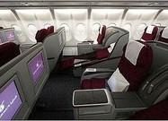 北京飞米兰的商务舱头等舱特价打折机票价格