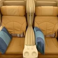 北京去纽约PEK-JFK商务舱头等舱机票
