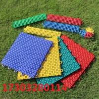 选择#河北卉馨#幼儿园专用地板实力厂家直销