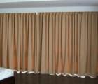 供应烟台办公卷帘 遮阳卷帘窗帘 阻燃卷帘窗帘