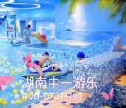 供应儿童游乐设备,长沙恒温水上乐园,室内游乐园玩具