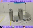 联网式刷卡ESD静电门禁,数显式防静电门禁,VEL-092