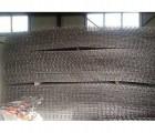 供甘肃钢筋网片和兰州钢筋焊接网片报价