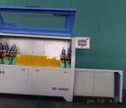 包装箱钢带箱生产线生产设备 专业生产钢边箱机器