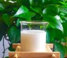 河南郑州涂层胶水用消泡剂印刷工业用消泡剂