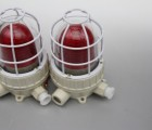 振安防爆声光报警器生产销售防尘声光报警器BBJ