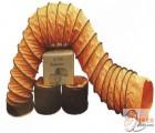 河北鑫��导轨防护罩/耐高温圆形防护罩/圆筒护罩伸缩式