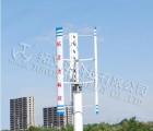 拓又达 3KW垂直轴风力发电机组