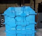 厂家直销东建塑料橡胶机械压延机减速机非标硬齿面减速机