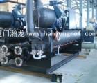 莆田冷水机 莆田工业冷水机 莆田低温冷水机