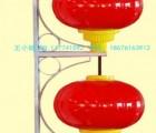 喜庆节日红灯笼,中山LED红灯笼批发商,农庄灯笼