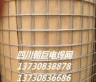 广安电焊网、保温电焊网、广安热镀锌电焊网、建筑工地抹灰网