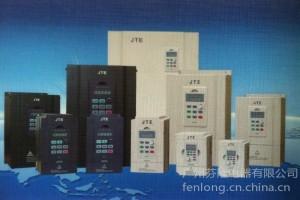 供应金田变频器-变频器销售-变频器维修-变频器安装-PLC编程