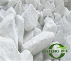 供应高品质橡胶级超白沉淀硫酸钡3000目