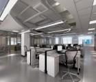 百饰达讲解办公室设计要注意哪些问题一满满都是干货