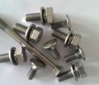 碱性锌镍合金电镀添加剂 GT-ZNi 7000