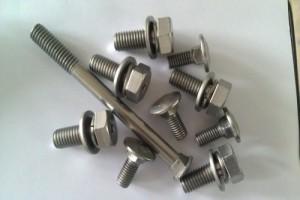 高耐蚀性锌镍合金三价铬本色钝化剂 GT-Chrome 720