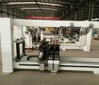木工排钻价位 板材专用三排钻广东款排钻