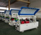 木工机械厂家供应全自动 半自动 手动 手提封边机 异性封边机