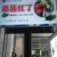 2018年郑州新郑机场电视视频广告13014626307低价