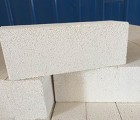 河南莫来石轻质砖厂家 优质耐火砖