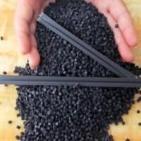 东南亚海运到黄埔港双清塑胶颗粒费用多少