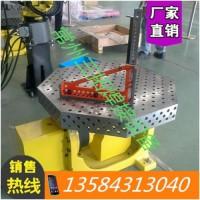 徐州市焊接工装夹具.工装夹具.焊接夹具.生产厂家