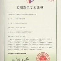 获得专利权后专利权可以维持多久新疆中唐知识产权公司