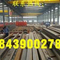 湖北荆州架桥机厂家强有力的技术支持