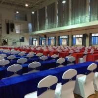 北上广深成都武汉椅子租赁 新闻椅租赁 记者椅 皮质椅租赁公司