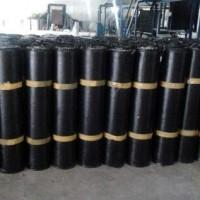 供甘肃兰州防水卷材和天水高分子防水卷材详情
