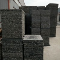 林州塑料纤维托板厂家报价