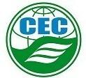 LED驱动电源澳洲RCM认证SAA认证RCM注册CE认证