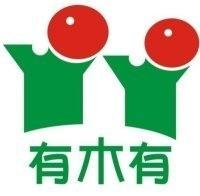 商标注册原则 新疆中唐知识产权公司