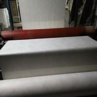 批发聚乙烯丙涤纶防水卷材量大从优欢迎选购