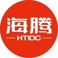 中央一号文件发布网速好网络稳定的国外服务器大陆与香港访问
