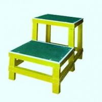 畅销2层绝缘高低凳 优质低价出售