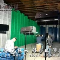深圳坪地坑梓宣传片拍摄制作塑造企业形象,让品牌更具魅力