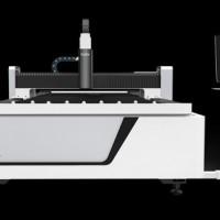 IPG光纤激光发生器3000w济南邦德激光