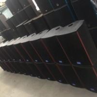 专业音响设备回收酒吧KTV二手音响设备