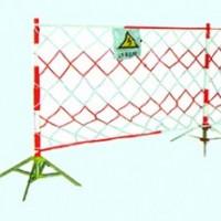 电力施工防护网 隔离网 尼龙网