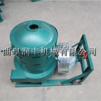 电动碾米机  小米加工碾米脱皮机 新型碾米机