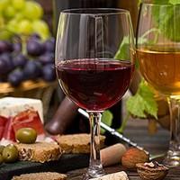 这样了解葡萄酒