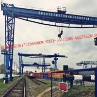 中国到英国出口整柜拼箱货物