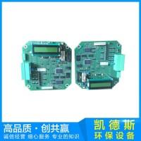 西博思电源板2SY5012-0LB15 一体化电机控制电源板